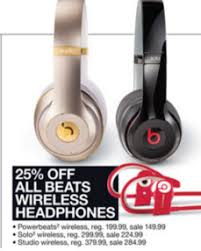 beats solo 2 wireless black friday beats headphones better than black friday