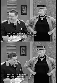 1140 best i love lucy images on pinterest lucille ball