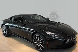 used aston martin ad used 2017 aston martin db11 for sale in cardiff pistonheads
