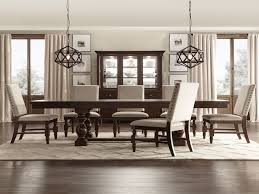 7 dining room sets target 3 dining set home furnishing styles