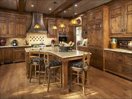 kitchen rta cabinets wholesale light maple kitchen cabinets pine
