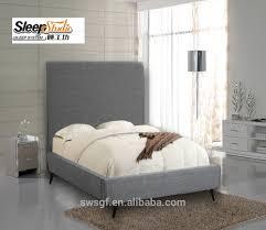 Teak Wood Bed Designs Teak Wood Beds Models Teak Wood Beds Models Suppliers And