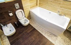 Bad Renovieren Kosten Rechner Hws Badsanierung Sie Möchten Ihr Bad Sanieren