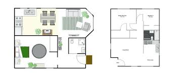 my house floor plan draw my house floor plan diagram exle draw house floor plans
