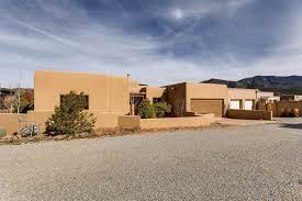 870 e alameda santa fe property listing mls 201703358