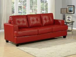 Kivik Sofa Bed For Sale Best Ikea Sofa Bed U2014 Home U0026 Decor Ikea