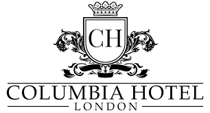 the columbia hotel london independent family run hotel the
