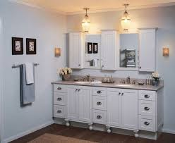 Small Bathroom Storage Cabinet Bathroom Cabinets Bathroom Storage Cabinets Bathroom Floor