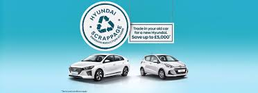 hyundai compact cars new hyundai crownhill hyundai devon hyundai dealers in crownhill