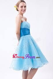 light blue night dresses dress images