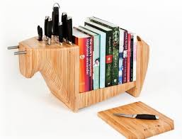 the 25 best cool kitchen gadgets ideas on pinterest kitchen