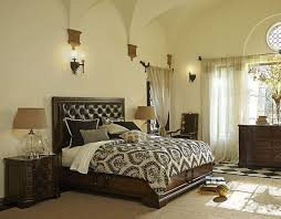 Best Stuff To Buy Images On Pinterest  Beds Bedroom Sets - Bedroom furniture nyc