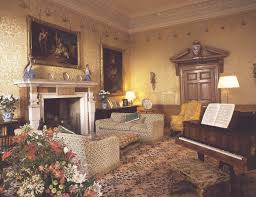 5108 best castle u0026 palace interiors images on pinterest palace