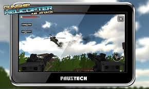 air attack 2 apk gunship helicopter air attack apk free for