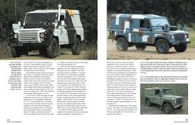 land rover military defender military land rover manual paperback haynes publishing