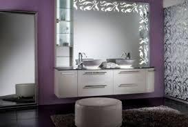 Modern Dressing Table Design In The Bathroom Home Interior - Dressing table modern design