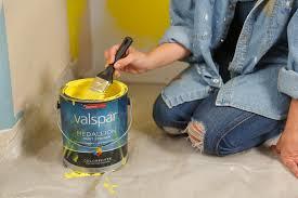 products paint u2014 meek u0027s lumber and hardware the builder u0027s choice