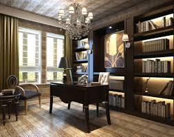 Neoclassical Decor Study Room Decor Capitangeneral
