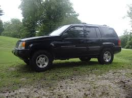 plasti dip jeep grand cherokee yet another plasti dip thread page 8 performancetrucks net forums