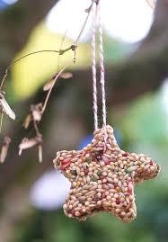 diy bird feeder ornaments free printables satsuma designs