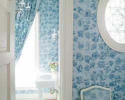 What Is A Powder Room In A House Galleries New England Home Magazine