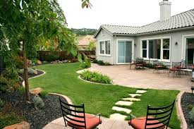 free home and landscape design software for mac backyard landscaping software garden design software mac free