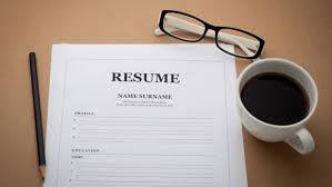 resume writing objective statement why it s still okay to include an objective statement on your why it s still okay to include an career objective on your resume