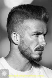 photo new hairstyle for men in the world new men hairstyles 2016