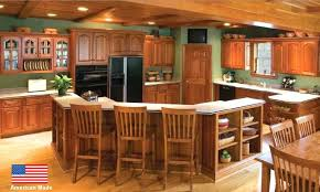 unfinished kitchen cabinets wholesale u2013 colorviewfinder co