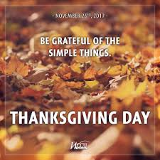 thanksgiving office closures wccu credit union
