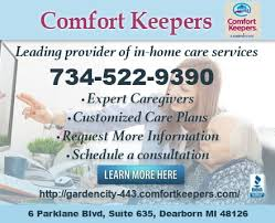 Comfort Keepers Phone Number Comfort Keepers Carers U0026 Home Health Care 6 Parklane Blvd