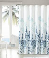 curtains simply shabby chic shower curtain simply shabby chic