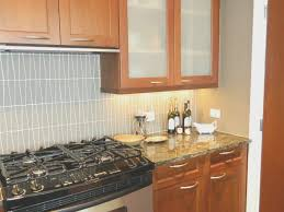 backsplash top backsplash examples home design image