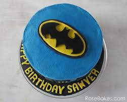 batman cake ideas batman cityscape cake bakes