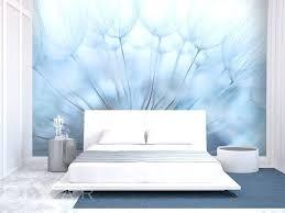 wandbilder fã r schlafzimmer wandtapete schlafzimmer fototapete meer landschaft ausblick vlies