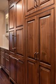 are raised panel cabinet doors out of style understanding cabinet door styles sligh cabinets inc