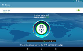 vpn tor cloud vpn globus pro android apps on google play