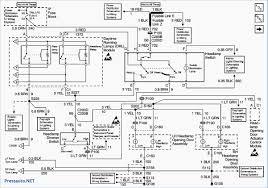 car stereo wiring diagram 2005 chevrolet silverado u2013 pressauto net