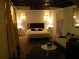 chambre d hote au maroc riad meknes chambres d hôtes maroc riad el ma la suite blanche
