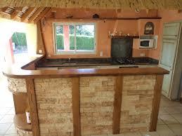 comptoir de cuisine sur mesure banquette cuisine sur mesure affordable banquette pour bar