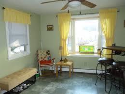 curtains sage green kitchen curtains decor decor beautiful kitchen