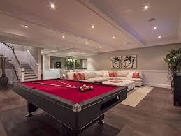Basement Laminate Flooring Basement Design Laminate Floor Hupehome