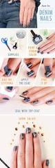 17 best images about polish on pinterest iridescent nail polish
