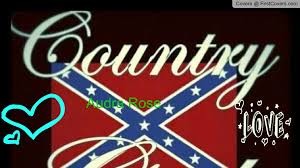 Southern Rebel Flag Confederate Flag Wallpaper For Iphone 60 Images