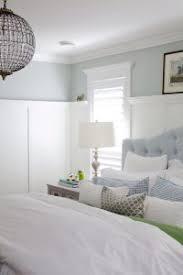 guest bedroom colors bedroom gallery blue living room best bedroom colors for sleep