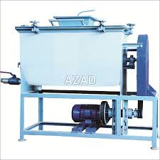 Woodworking Machinery In India by Woodworking Machinery Manufacturers In Ahmedabad With Elegant