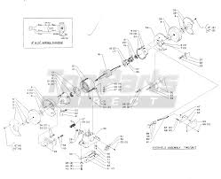 delta 23 880 delta 8in bench grinder parts tool parts direct