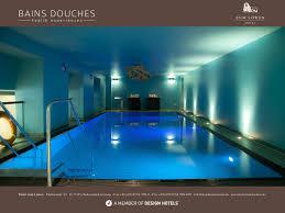 Landhausk He Angebot Hotel Zum Löwen Deutschland Duderstadt Booking Com