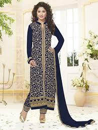 designer suits suits online designer suits suits shopping
