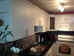 Kitchen Cabinets Miami Home Decoration Ideas - Miami kitchen cabinets